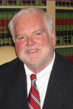 Charles H. Andrew Jr.